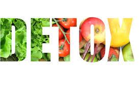 Detoxerum - ceneo - opinie - sklep