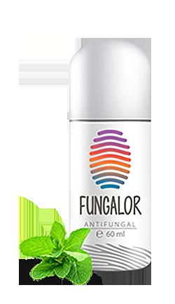Fungalor - na grzybicę – cena – ceneo  – efekty