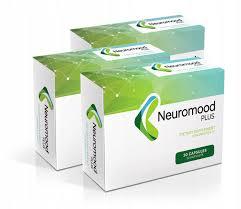 Neuromood - cena - opinie - forum