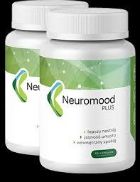 Neuromood - lek na uspokojenie - allegro - apteka - skład