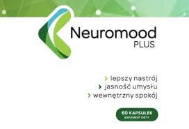 Neuromood - sklep - efekty - czy warto