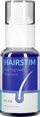 Hairstim – opinie – skład – efekty