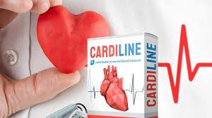 Cardiline – cena  – allegro - apteka
