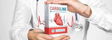 Cardiline – sklep – gdzie kupić - skład