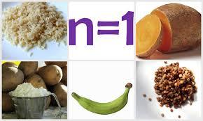 Diet no 1 - na odchudzanie – forum – czy warto - producent