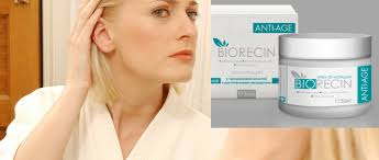 Biorecin  – efekty – czy warto – działanie