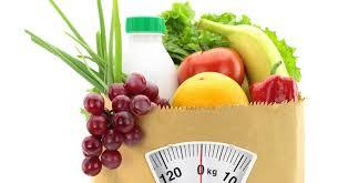 Diet no 1 – gdzie kupić – jak stosować – działanie