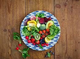 Diet no 1 – allegro – sklep - skład