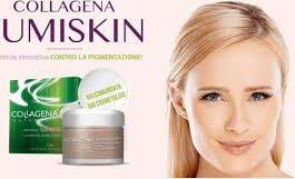 Collagena lumiskin – działanie – sklep – jak stosować