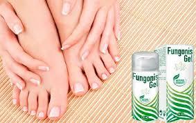 Fungonis gel – Polska – sklep – producent