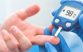 Diabeters – forum - producent - opinie