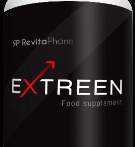 Extreen  – allegro – cena  - skład
