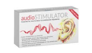 Audiostimulator  –  efekty – czy warto – działanie